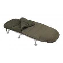 Trakker Big Snooze +